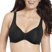 Olga® No Compromise Full-Coverage Bra - 35287