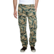 Levi's® ACE Cargo Pants