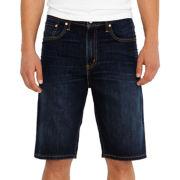 Levi's® 569™ Loose-Fit Shorts