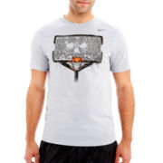 Nike® Deadly Dunk Tee