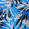 Cobalt Blu