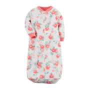 Carter's® Floral-Print Sleep Bag - Baby Girls newborn-24m