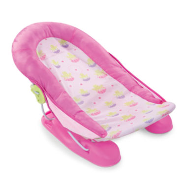 jcpenney.com | Summer Infant Mother's Touch Baby Bather