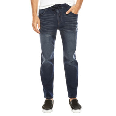 jcpenney.com | Hollywood Zach Flex Denim Jeans