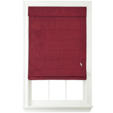 jcpenney.com | JCPenney Home™ Supreme Custom Roman Shade