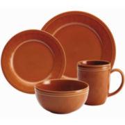 Rachael Ray® Cucina 16-pc. Dinnerware Set