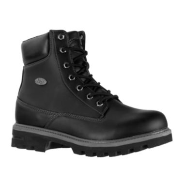 jcpenney.com | Lugz® Empire Hi Mens Water-Resistant Hiking Boots