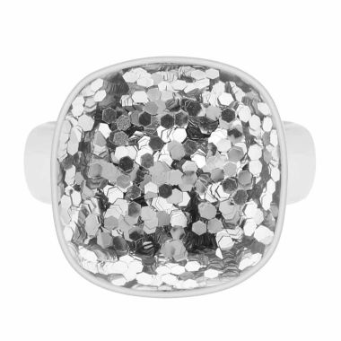 jcpenney.com | Liz Claiborne Stretch Ring