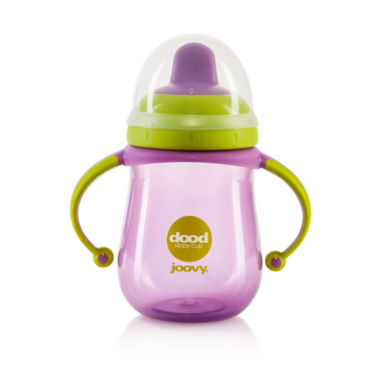 jcpenney.com | Joovy Baby Bottle