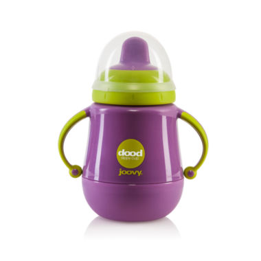 jcpenney.com | Joovy Dood Traning Cup 9-oz., with Insulator
