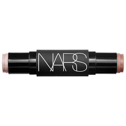 NARS Sculpting Multiple Duo