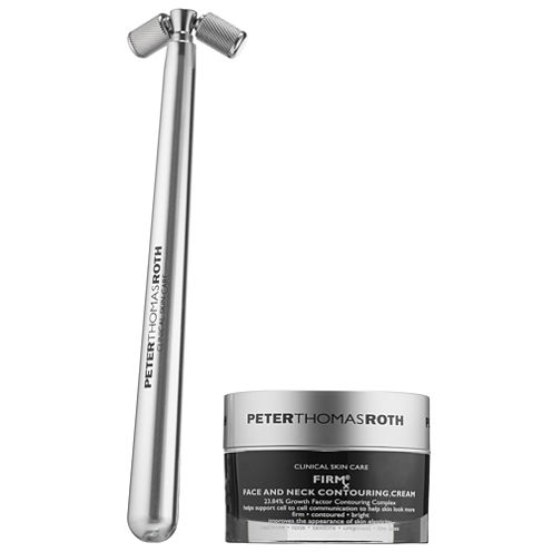 Peter Thomas Roth Firmx® Face And Neck Contouring System
