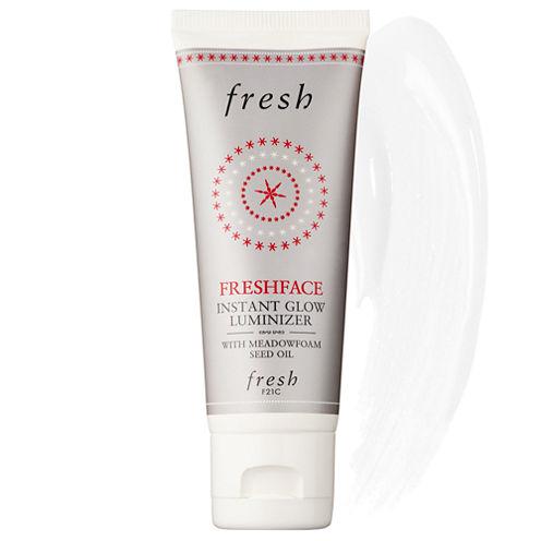 Fresh Freshface Instant Glow Luminizer