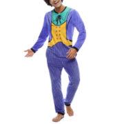 DC Comics® Joker Union Suit