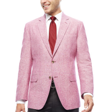 jcpenney.com | Stafford® Sport Coat - Classic Fit