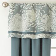 Liz Claiborne Imperial 2-pack Curtain Panels