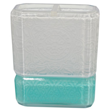 jcpenney.com | Calypso Toothbrush Holder
