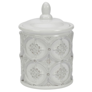jcpenney.com | Ariel Covered Jar