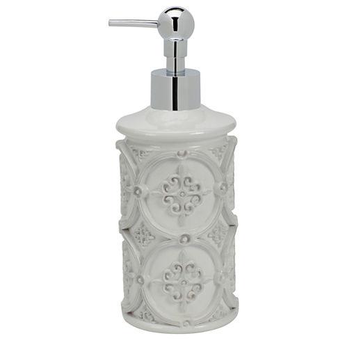 Ariel Soap Dispenser