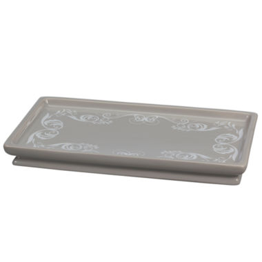 jcpenney.com | Royal Hotel Vanity Tray