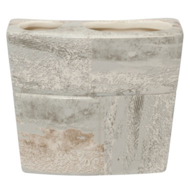 jcpenney.com | Quarry Toothbrush Holder