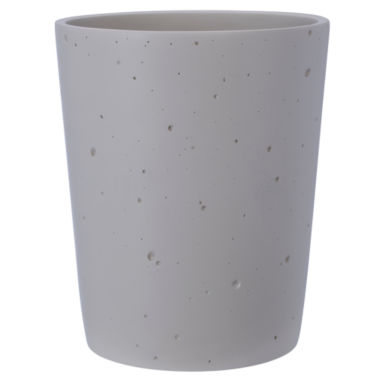 jcpenney.com | Concrete Wastebasket