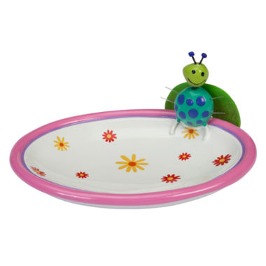 jcpenney.com | Cute As A Bug Soap Dish