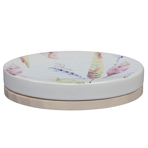 Daydream Soap Dish