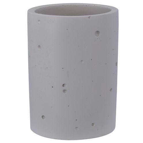 Concrete Tumbler