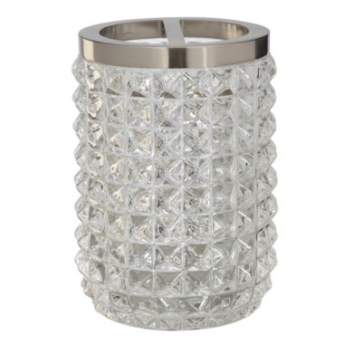 jcpenney.com | Deco Toothbrush Holder