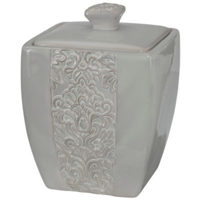 Heirloom Bathroom Canister