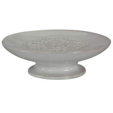 jcpenney.com | Heirloom Soap Dish