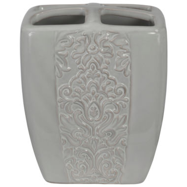 jcpenney.com | Heirloom Toothbrush Holder