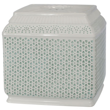 jcpenney.com | Boho-Nomad Tissue Box Cover