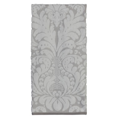 jcpenney.com | Heirloom Bath Towel Collection