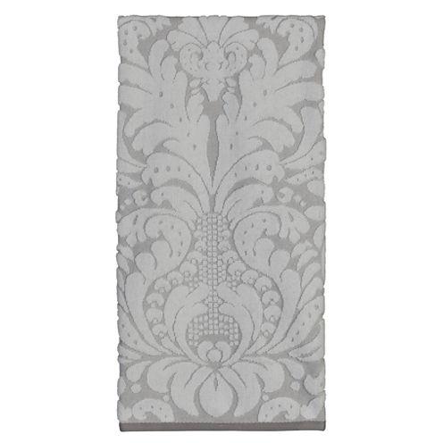 Heirloom Bath Towel Collection