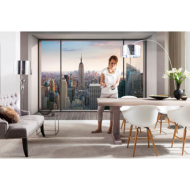 jcpenney.com | Penthouse Wall Mural
