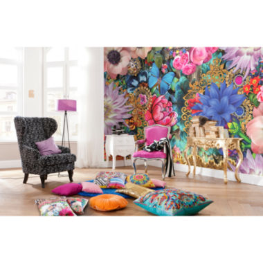 jcpenney.com | Mellimello Kevena Wall Mural