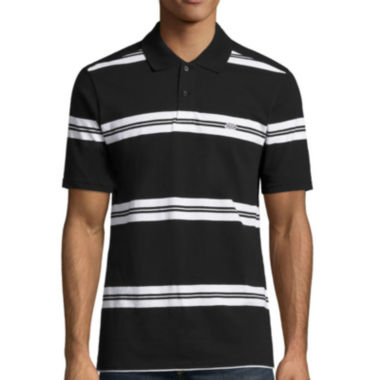 jcpenney.com | Ecko Unltd.® Short-Sleeve Jump Off Polo