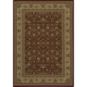 Royal Rectangular Rugs