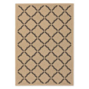 Sorrento Indoor/Outdoor Rectangular Rugs