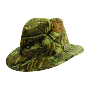jcpenney.com | Mossy Oak® Camo Safari Hat