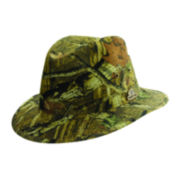 Mossy Oak® Camo Safari Hat
