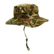 Mossy Oak® Big Brim Camo Boonie Hat