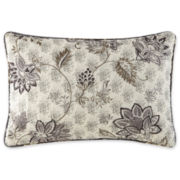 Home Expressions™ Youngstown Oblong Decorative Pillow