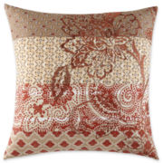 Ayden Square Decorative Pillow