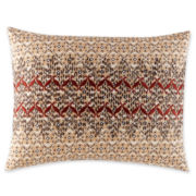 Ayden Oblong Decorative Pillow