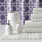 Happy Chic by Jonathan Adler Chloe Bath Collection