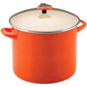 Rachael Ray® 12-qt. Stock Pot