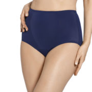 Olga® Light Shaping Briefs - 23344